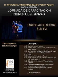 jornada-capacitacion-danzas-sureras