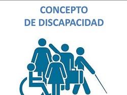 concepto-de-discapacidad
